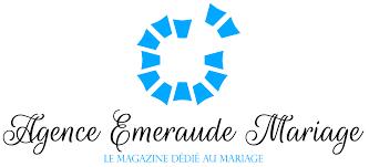Agence Emeraude Mariage